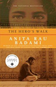 hero's walk