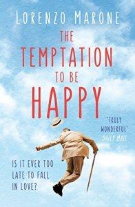 Temptation-to-be-happy