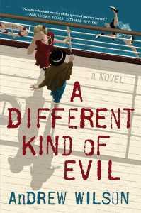 a-different-kind-of-evil-9781501145094_hr