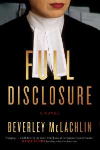 full-disclosure-9781501172786_hr