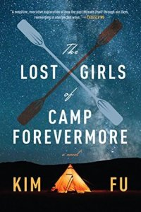 lost girls of camp