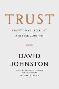 Trust - Johnston