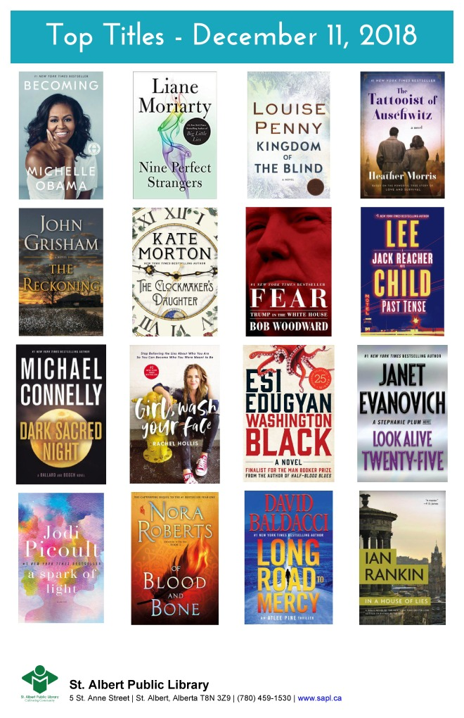 Dec 11 Top Titles-page-0