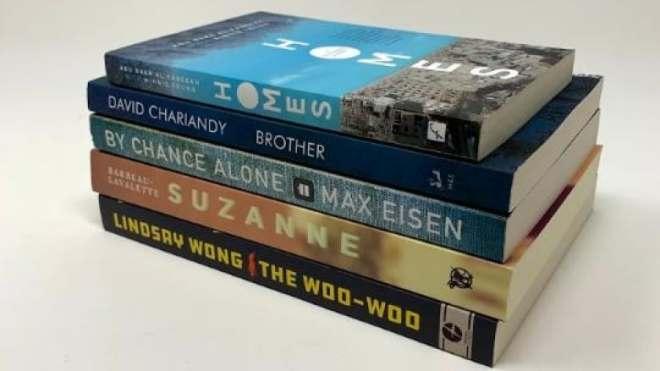 canada-reads-2019-books