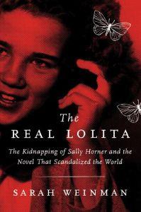 Real Lolita