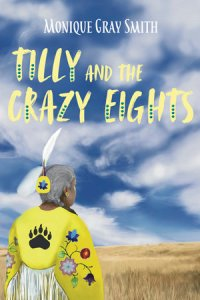 Tilly+and+the+Crazy+Eights_Cover