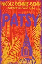 patsy file