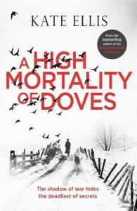 A high mortality doves