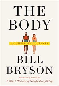 Body - Bryson