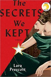 Secrets we kept