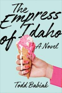 Empress of Idaho